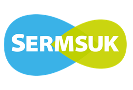 sermsuk-logo