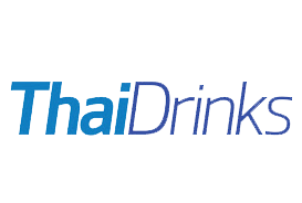 thdrink